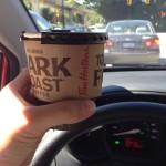 tim horton 150x150 カナダで数百人にコーヒーをおごる事件が発生中