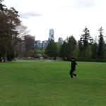 カナダ写真館 2012版 vol3