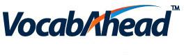 VocabAhead_Logo