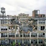 米国の都市が破産!?え、都市って破産するの?