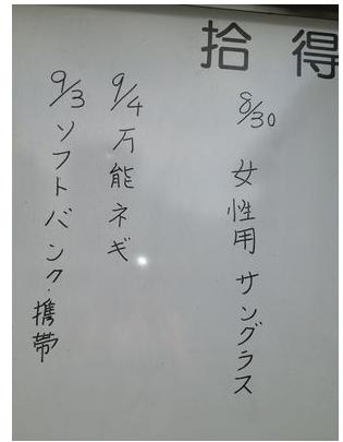 万能ネギ ほとんどの日本人が知らない Haveの正しい発音の仕方