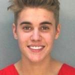 今カナダで一番やんちゃな男といわれるジャスティンビーバーが最近はじけまくりで逮捕されまくり