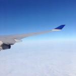 日本からカナダへ行くのに直行便か?少し安い乗り換え便か?さあどっち?