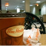 tim 150x150 カナダで数百人にコーヒーをおごる事件が発生中
