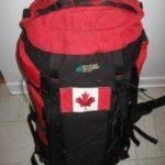 backpack 4 thumb 150x150 今日の歩きながら学ぶ英語。Your change can change a life ってどんな意味?