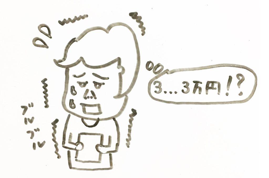 【トイレかしてください】を英語で。アメリカで日本のラーメンが過大評価?どこも混んでて2時間待ちも