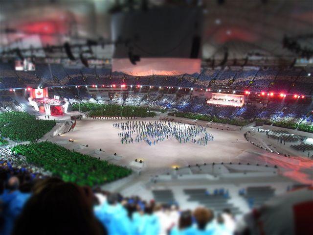 van olympic2