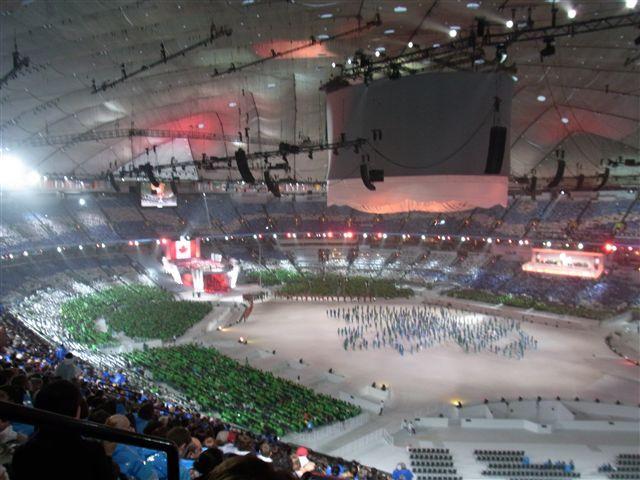 van olympic4
