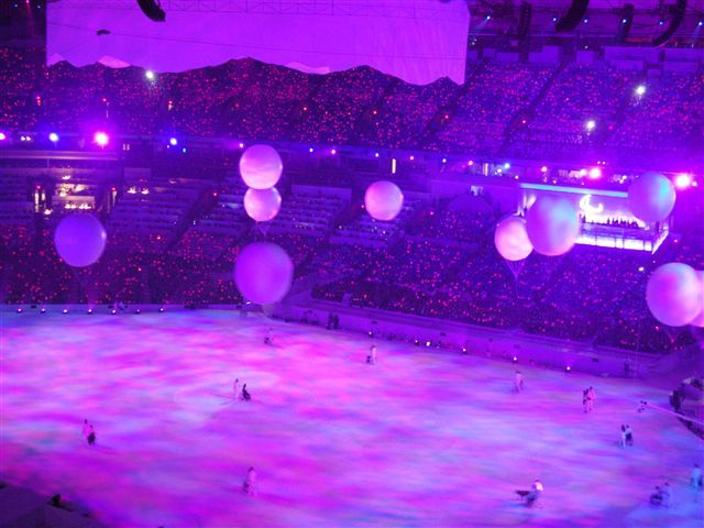 van olympic5