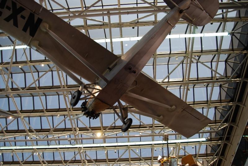 航空宇宙博物館3