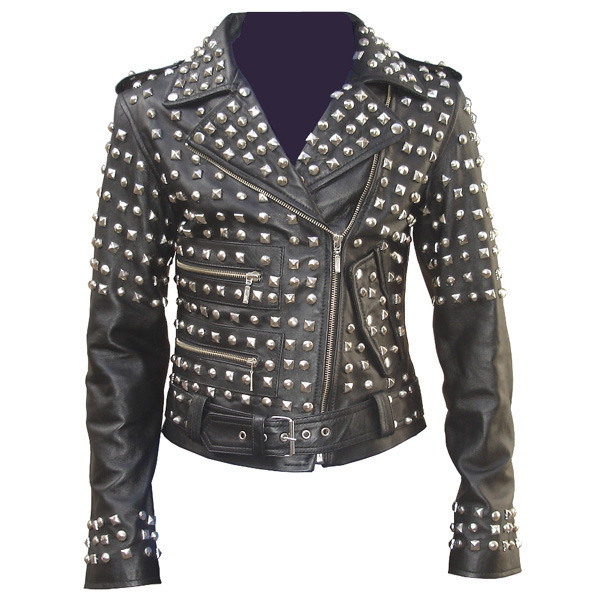 LEATHER-JACKET-FRONT