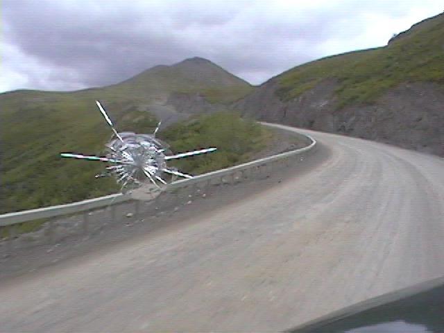 brokenwindshield