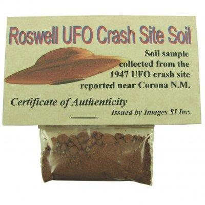 roswell_dirt