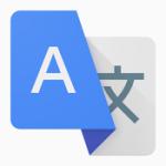 英語の文章をカメラで撮影すると瞬時に日本語に翻訳してくれるGoogleのアプリが優秀すぎて宿題も仕事もはかどる