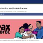 ワクチン接種した?を英語で。Vaxxedってどんな意味?